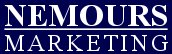 Nemours Marketing